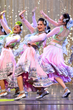 Taj Express-The Bollywood Musical Revue at SMDCAC on Sun., March 5 at 4 PM