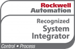 Rockwell Automation Recognized System Integrator CP Huffman Engineering Inc