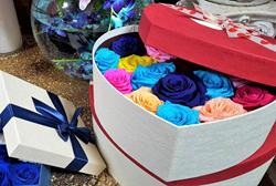 <valentinesflowerswholesaletothepublic>