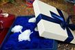 <Valentinesboxedflowers>