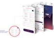 ESQ Announces Launch of OperationsBridge Mobile to Enable ATM Management Anywhere, Anytime