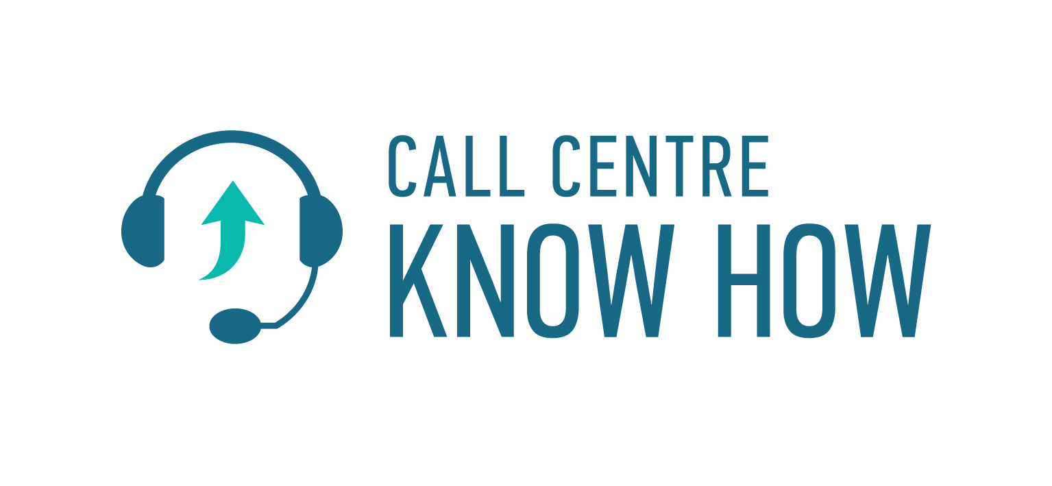 Call Centre Know How Announces Release of Impressive New Training ...