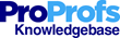 ProProfs Launches Forever Free Knowledge Base Plan
