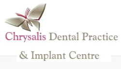 Chrysalis Dental Centre