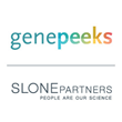 Slone Partners Places President & Chief Commercial Officer at GenePeeks