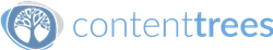 ContentTrees Logo