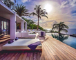 A New Generation of Luxury Villas Debuts on Anguilla and St. Bart's