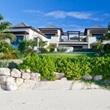Villa Nevaeh