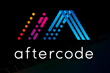 Aftercode-logo