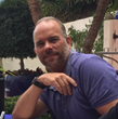 AccountingSuite adds Ted McRae, formerly of Xero and Intuit