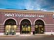 New Next Level Urgent Care Clinic Opens in Tanglewood, Extending Reach of Convenient and Affordable Healthcare in Houston