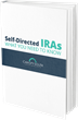 Canopy South Capital Management, LLC Announces New Self-Directed IRAs Guide