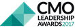 Dalton Pharma Services Wins 2017 CMO Leadership Awards