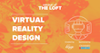 Evenings at the Loft Invades Google Venice Campus for Virtual Reality Music and Art Performance