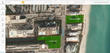 ROK Technologies, LLC Announces the Release of ROKMaps in Esri's ArcGIS Marketplace