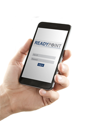ReadyPoint Quality Assessment Toolkits