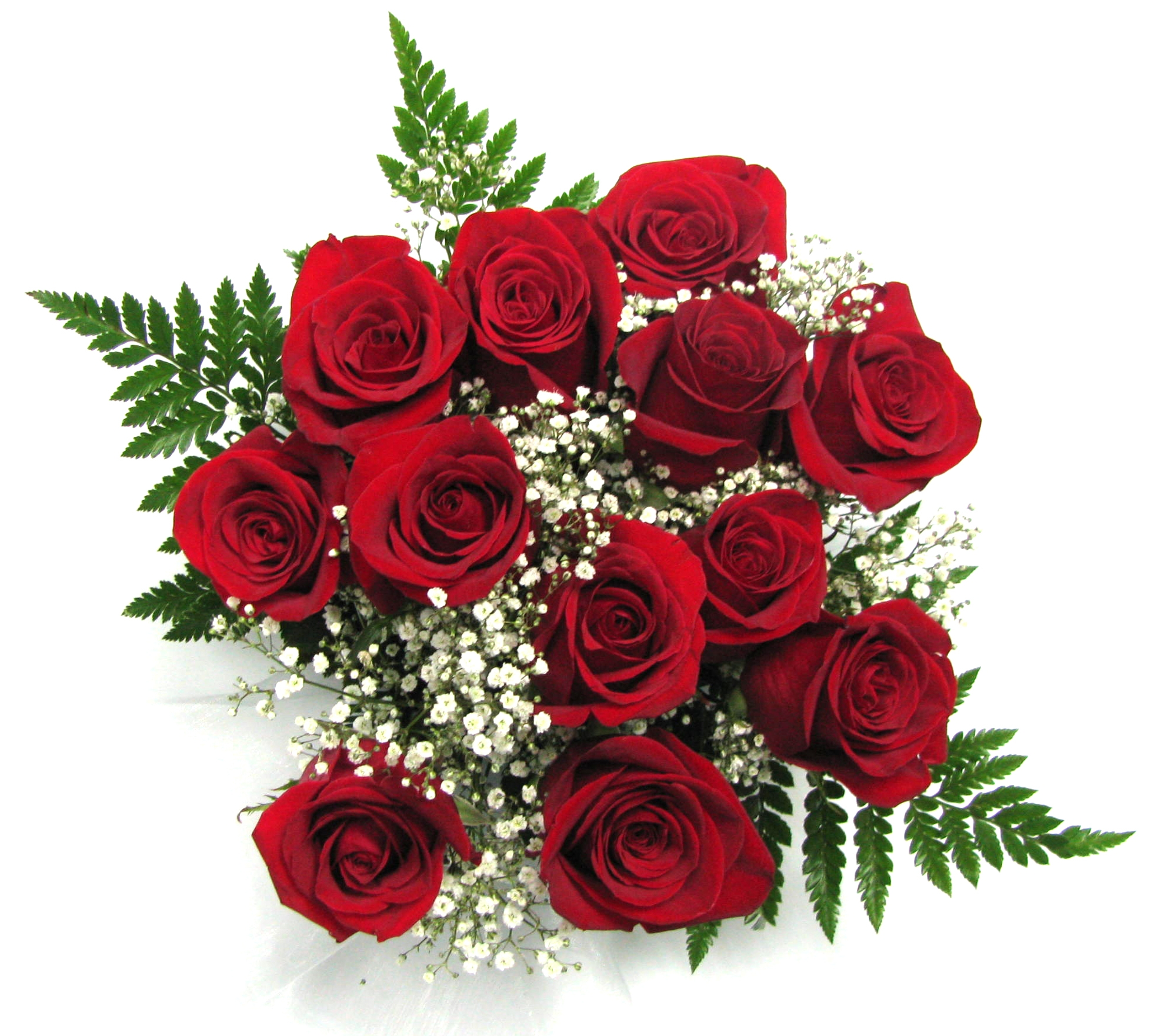 King Kullen Offers Roses Candy Bouquet Arrangements More
