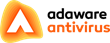 adaware Announces Release of adaware antivirus 12
