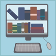 Carnegie Mellon University Partners with Digital Science to Create a C21st Library