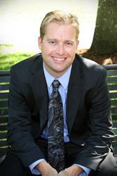 Attorney Lance R. Fryrear