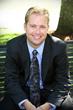 Law Office of Lance R. Fryrear Celebrates 2 Associate Attorney Milestones