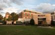 Novant Health Chooses Voalte Platform for Caregiver Communication at 14 Hospitals in 4 States
