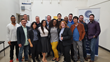 San Diego Based Cannabis Business Accelerator Announces Graduates of Fall Cohort and Openings for Upcoming Class