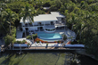 Baseball's Spring Training Has Started & Ted Williams' Florida Fishing House Is For Sale