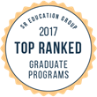 SR Education Group Releases Updated Rankings of the 2017 Top Graduate Schools & Programs Based on Student Reviews