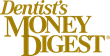 Dentist's Money Digest® to Release First Issue on February 15