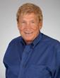 Tompkins International Names Gene Tyndall President of MonarchFx