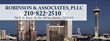 Robinson & Associates, PLLC