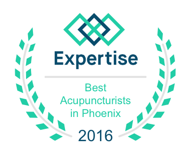 Acupuncture top majors 2017