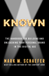 Best-selling Author Mark Schaefer Releases 'Known'