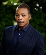 ESA Client Carl Weathers to Speak to the FBI on Academia and Black Excellence in Honor of Black History Month