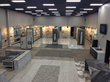 M S International, Inc. Updates & Expands Bay Area Showroom and Distribution Capabilities