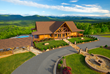 Real Estate Scorecard Honors The Coves Mountain River Club with 2017 Bliss Award for Best Mountain Community of the Year