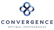 Convergence Launches Advisor Complexity Profile, New Technology Designed To Deliver Complete Transparency Into The Alternative Asset Industry