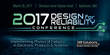 2017 Design for Reliability Conference