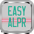 EasyALPR iPhone App Icon