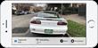 EasyALPR App Screenshot