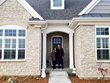 Ranch Living Draws Buyers To Meritus Homes
