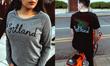 Hipster Wannabe Portland Oregon Shirts Clothing