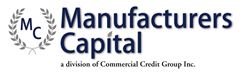CCG acquires Manufacturers Capital