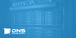 DNS Made Easy Announces Network Expansions in Ashburn and Chicago