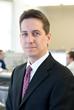 Dean Curnutt, CEO, Macro Risk Advisors, LLC & Jericho Board Vice President