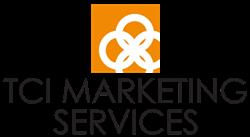 TCI Marketing Services