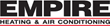 Empire HVAC Wins Multiple Service Awards