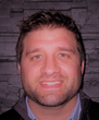Derby Building Products Inc., Parent Company of Tando and Novik Brands, Names Toby Bostwick as Director of Product Development