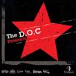 FirstCom Music Release New Album 'Red Star' By Legendary Hip Hop Producer The D.O.C